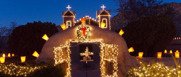 noel_mexique_chapelle