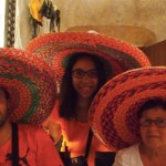Avis voyageur au Mexique Noémie M.