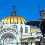 Avis voyageur au Mexique Caroline T.