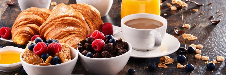 petit_dejeuner_hotel_all_inclusive