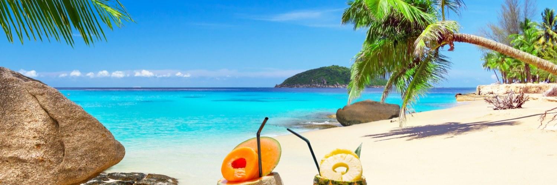 plage_coconut_boissons