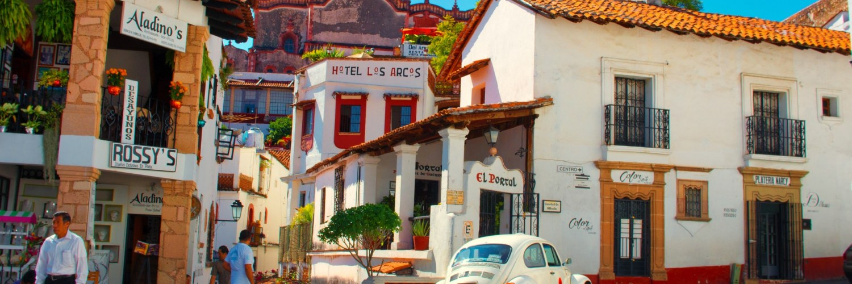 pueblos_magicos_ville_mexique