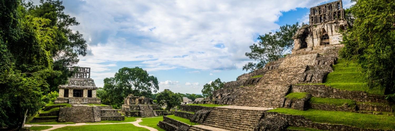 pyramide_palenque