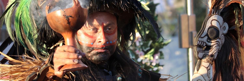 shaman_chaman_maya