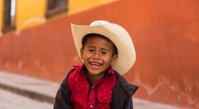 sourire_enfant_mexicain