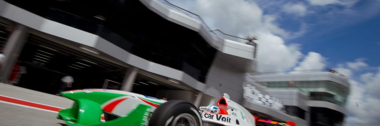 sport_formule1