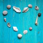 La St Valentin sur l'île Holbox