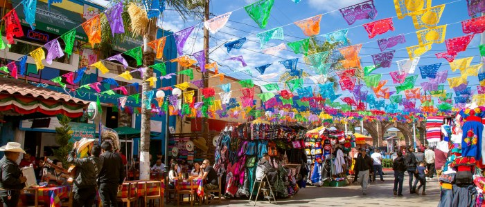 Tijuana Mexique