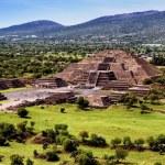 Avis voyageur au Mexique Isabelle C.
