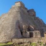 Avis voyageur au Mexique Marie-Noëlle R.