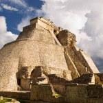Avis voyageur au Mexique Severine S.