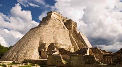 Avis voyageur au Mexique : Severine S.