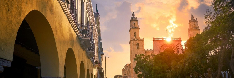 ville_mexique_beau