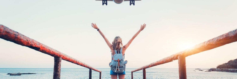 voyage_avion