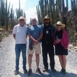 Avis voyageur au Mexique Maxime R.