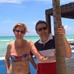 Avis voyageur au Mexique Jean Marc et Corine B.