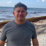 Carlos Mexique Decouverte 2