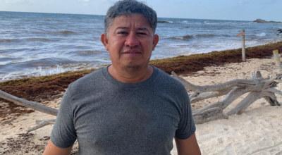 Votre voyage sur mesure au Mexique avec Mexique Découverte