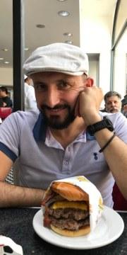 Clément membre équipe Mexique Découverte