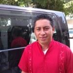Gregorio Mexique Decouverte3