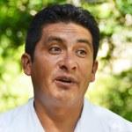 Rodolfo Mexique Decouverte