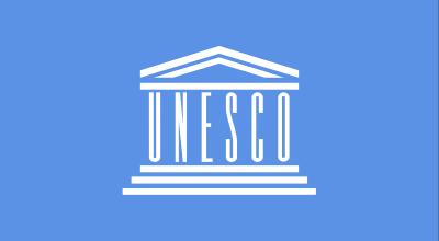 UNESCO Mexique