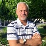 Victor Mexique Decouverte