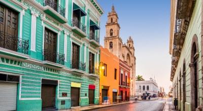villes_coloniales_mexique