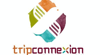 Tripconnexion Mexique Decouverte
