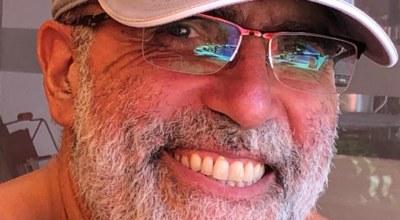 Jean Charles Mexique decouverte Confinement