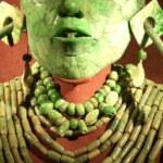Art-et-histoire-du-Mexique