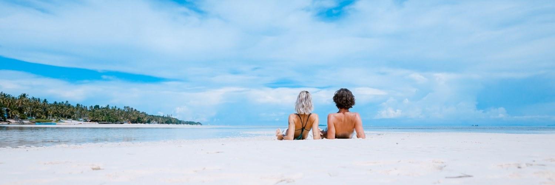 plage1 mexique decouverte