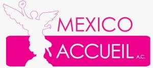 Mexico Accueil Revista Mexique Découverte