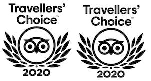 Travellers Choice Awards 2020 Mexique Decouverte copie