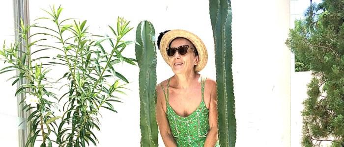 Brigitte Mexique Découverte