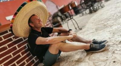 Client Lehot Courcy Mexique Decouverte
